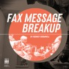 RODNEY CROMWELL Fax Message Breakup (Hologram Teen's Video Suitors Remix)