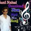 Baatein Ye Kabhi Na Arijit Singh With DjSunil Nishad Piano Soulful Hip Hop Mashup Mix Song