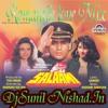 Jab Hale Dil Tumse Kehne Ko Progressive Alka Best Love Mix  DjSunil Nishad
