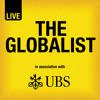 The Globalist - Monday 14 November