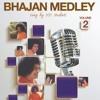 Bhajan Medley Vol 2 Telugu Promo Mp3