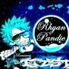 AFRED GARE - GEMU FA MI RE REMIX 2016 (RHYAN PANDIE)