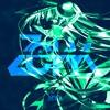 初音ミク - 𝙎𝑷𝒾𝐶𝒶 (Zekk Remix)