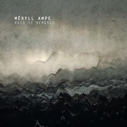 325 - Meryll Ampe
