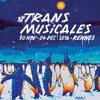 Mixtape Jean-Louis Brossard / Trans 2016