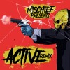 Mischief - Active Remix Ft Reeko Squeeze, Reekz MB, Sparface & LD (67)