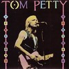 Tom Petty and The Heartbreakers Yer So Bad (Cover Band)