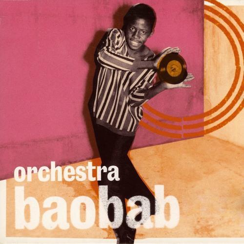 In memory of Ndiouga Dieng - Orchestra Baobab
