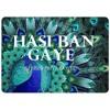 Khushi Priya - Hasi Ban Gaye (Shreya Ghoshal Cover)