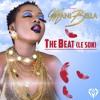 The Beat ( Le Son )