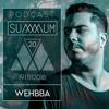 SUMMUM #20 · WEHBBA