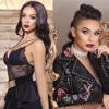 Xhensila Ft Kida - Uh Baby (DeeJay Ervini Remix & Erjola Cover)