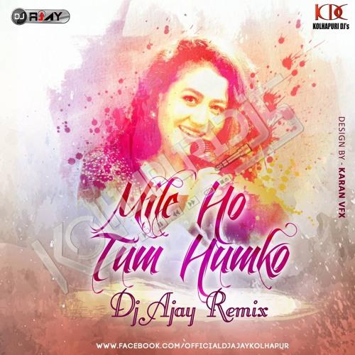 (3.54MB) Download now Mile Ho Tum Humko (Neha Kakkar