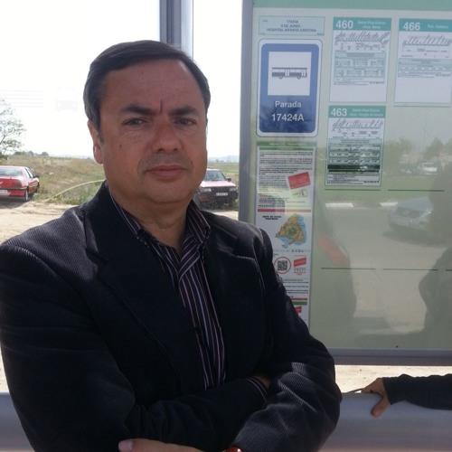 Jesús Saiz Pide La Mejora Del Transporte Público Y Los Accesos A Parla