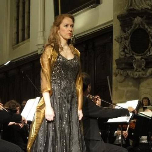 Mozart - Le Nozze di Figaro E Susanna non vien ... Dove sono