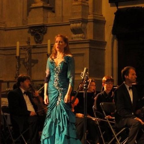Brahms Requiem - Ihr habt nun Traurigkeit