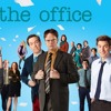 Ed Helms - I Will Remember You (Extended version) The Office