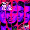 ONE NIGHT STAND (Wessel S Bootleg)