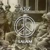 A & Z - Salam *FREE DOWNLOAD*