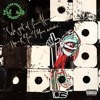 Bobby Rox the new Tribe Called Quest Album and they Rap Back