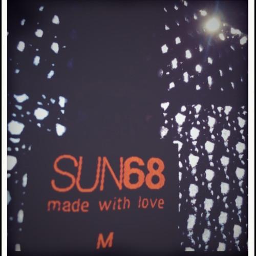 Monolink - Burning Sun (Live At Fuchsbau Festival 2014)