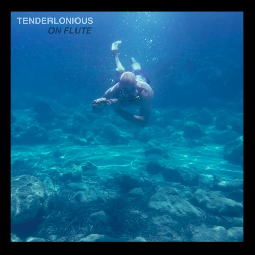 Tenderlonious - Song For My Father (STW Premiere)
