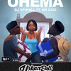 DJ Spinall - Ohema ft Mr Eazi || amgsoleezy.blogspot.com mp3