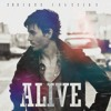 Enrique Iglesias - Alive (New Song 2016)