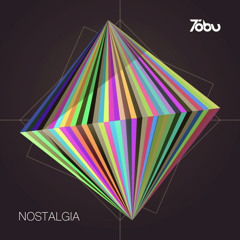 Tobu - Nostalgia