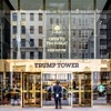 The Urbanist - Tall Stories 32: Trump Tower