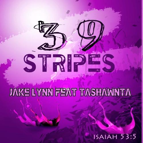 39-stripes-feat-tashawnta