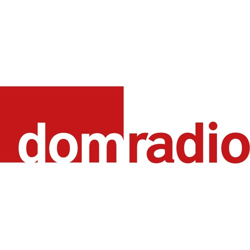 Die Domumgebung wird zur No-Go-Area für Radfahrer - Interview im Domradio am 15.10.2016