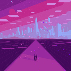 Synchronice - Human
