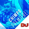 PREMIERE: Chimpo 'War Tanker'