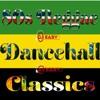 80s Reggae Dancehall Classics Vol.1 Lovindeer,Yellowman,cocoa Tea, Frankie Paul,Tiger ++