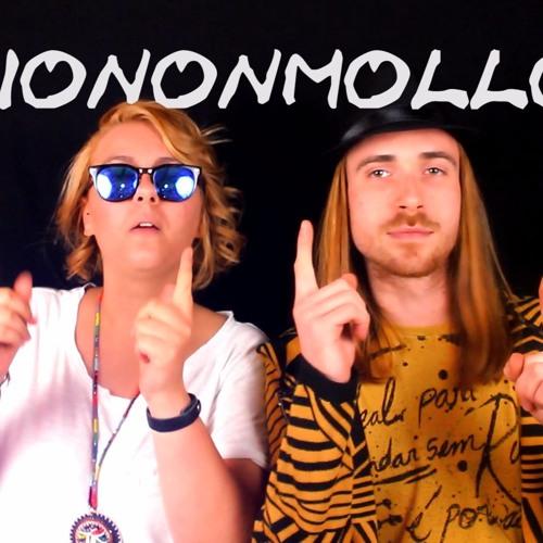 #IoNonMollo