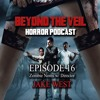 BTV Ep16 Zombie Noms w_ Director Jake West 11_14_16