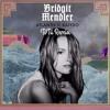 Bridgit Mendler Ft. Kaiydo - Atlantis (TiTii Remix) [FREE DOWNLOAD]