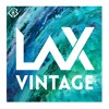 LAX - Vintage (Preview)