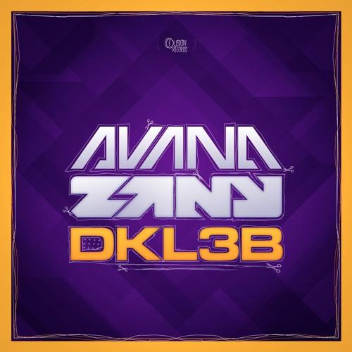 Avana & Zany - DKL3B