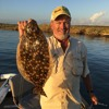 Episode 2: Flounder Talk With Wayne Pedigo and Kevin Burns