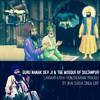 Bhai Sukha Singh - (MoS P.1) - Muslim Priest is enlightened