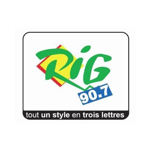 2016-11-08 | Rifo et Maël Nonet sur RIG FM (Aquitaine)