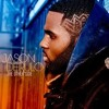 Jason Derulo - The Otherside (Gleydson Ruan Remix)#FREE DOWNLOADS