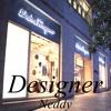 Designer (Prod. Makaiah Beats)