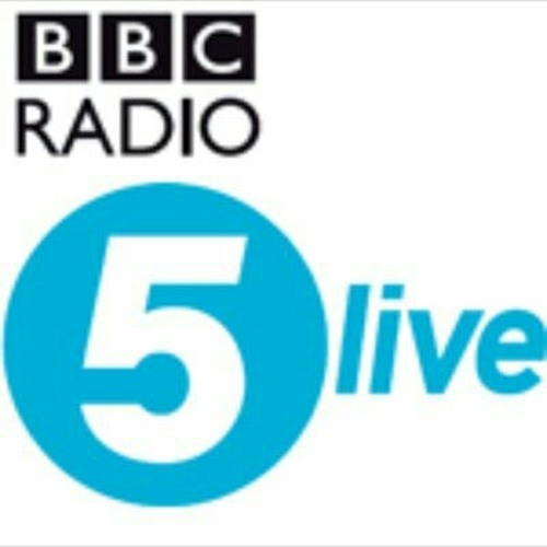 Cara Augustenborg on BBC 5 live re Trump, climate change, COP22 & Paris Agreement
