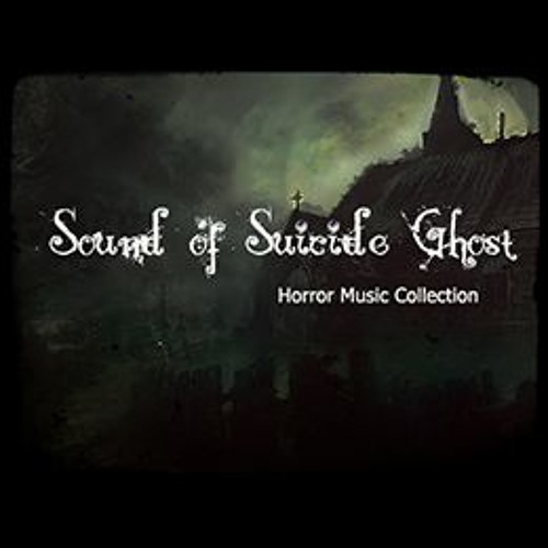 Suicide Ghost [ Demo Version ]