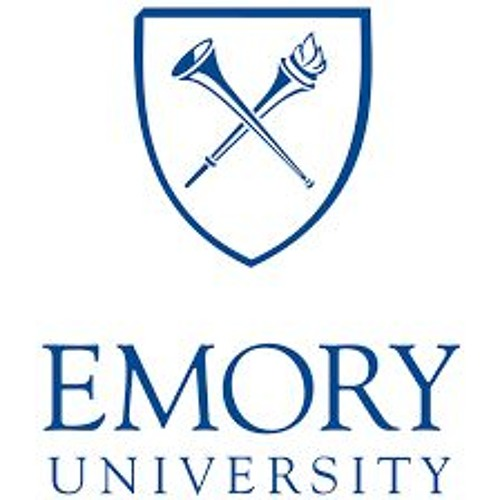 Turning a Program Around with Emory Palliative Care Center
