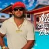 MC Topete - Dia De Baile De Favela