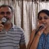 Aankhon Mein Kajal Hai